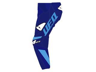 UFO Mizar Pants Blue Size 34 - 3f627e67-e495-47c9-b5ac-ee15e1b5f820