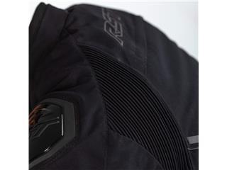 Chaqueta (Textil) RST SABRE Airbag Negro/Negro/Negro , 48 EU/Talla XS - 3f6524b5-9575-4ba5-88e2-c2ce3a17ef4e