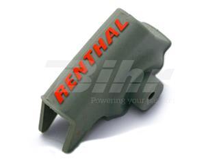 Goma de protección para manetas de freno Renthal Intellilever LV-110
