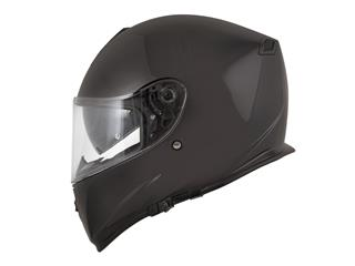 Boost B540 Helmet Matt Black XS - BS05602