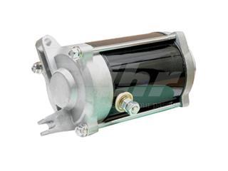 Motor de Arranque Arrowhead SMU0074
