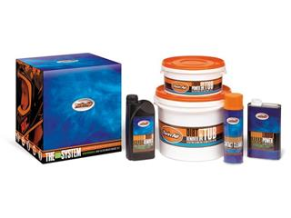 TWIN AIR The System Air Filters Care Kit
