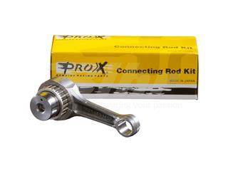 Biela Prox para Suzuki 03.4334