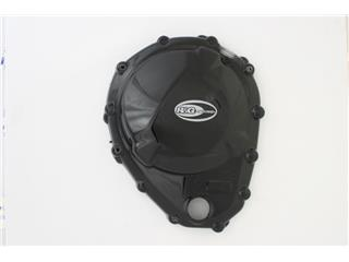 Right engine casing protection (clutch) for GSF650, 1250 Bandit '07-09
