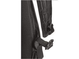 OGIO Mach 1 Black Back Pack - 401e2082-2103-4028-af4b-ed5e6b9062bb
