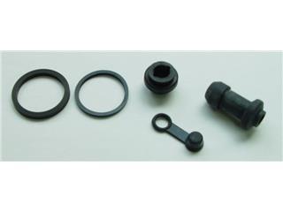 Kit réparation d'étrier de frein TOURMAX - 359110