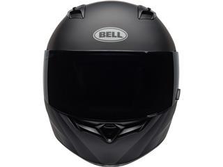 BELL Qualifier Helmet Integrity Matte Camo Black/Grey Size M - 40371690-f004-4522-a687-b3ac2efc5c02