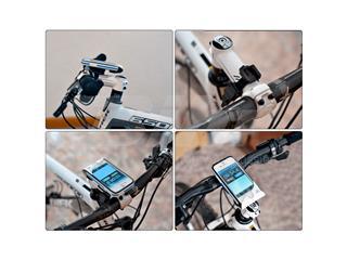 Funda iPhone 4/4S bici LOTUS Verde - 40688ab9-d9fc-41ff-9bf4-1e12871c86ef