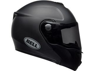 BELL SRT Modular Helmet Matte Black Size L - 40968f38-97d8-4f6d-a6c1-9e7016e6267b