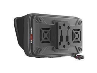 Housse de téléphone SO EASY RIDER Qi Horizontal Case Full Box - 40abfb52-aa97-4887-9527-6d0db3954c82
