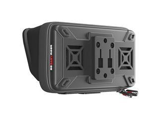 SO EASY RIDER Qi Horizontal Full Box Telefon-Schutzhülle - 40abfb52-aa97-4887-9527-6d0db3954c82