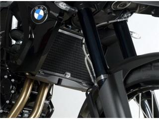 RADIATEURBESCHERMING R&G RACING VOOR BMW