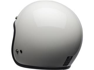 Capacete Bell Custom 500 (Sem Acessórios) Blanco, Tamanho M - 40bfecfe-e9ae-4c84-af60-c096a1943744