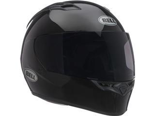 BELL Qualifier Helmet Gloss Black Size S - 40f13bd2-d6c3-4b9b-82fc-e1c459af4035