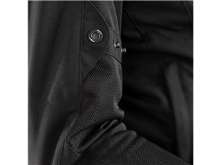 Veste textile RST Aero CE noir taille 4XL homme - 40fb9f07-f3ae-44b1-a714-63c05f5c28b3