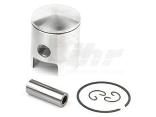 Pistón para cilindro AIRSAL (06025440) - 33587