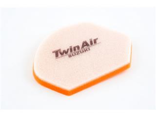 TWIN AIR Luftfilter Suzuki JR80