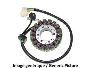 Stator ELECTROSPORT Suzuki GSX-R1000 - 013111