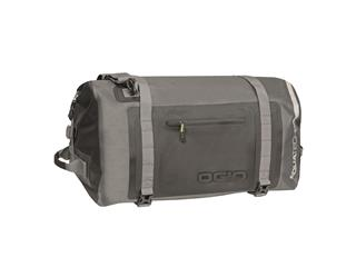 OGIO All Elements Duffel 3.0 Stealth Waterproof Travel Bag