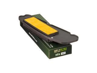 HIFLOFILTRO HFA4404 Standard Air Filter Yamaha YP 400 Majesty (2nd Standard Air Filter)