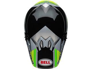Casque BELL MX-9 Mips Pro Circuit 2020 Black/Green taille M - 41a9cb4b-d3db-49cc-b68c-50ba2fd6e0c0