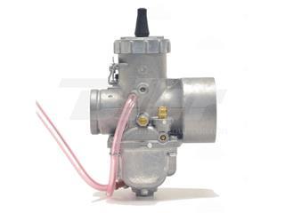 Carburador Mikuni VM36 standard MKA310 MKP35 MKN2.0 6FJ06 159-Q2 - 41aa281e-7158-439c-af8c-cf238c054b52