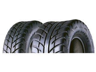 Pneu MAXXIS SPEARZ M992 25X10-12 4PR 50N E TL - 573166580