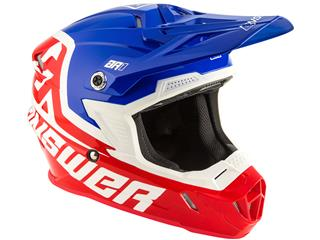 ANSWER AR1 Voyd Youth Helmet Red/Reflex/White Size YM - 41d8e4e4-370e-4214-a28e-2f502ff115d0