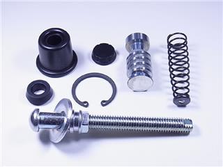 Kit réparation de maitre cylindre TOURMAX Yamaha FZR400R/600R