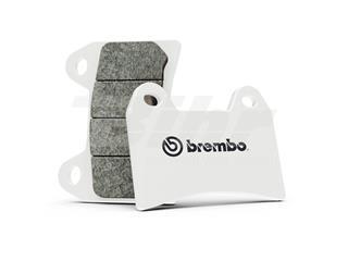Pastillas de freno sinterizadas Brembo 07BB37LA - 420badb6-7c2a-478c-8cbe-dd8509d7b13c