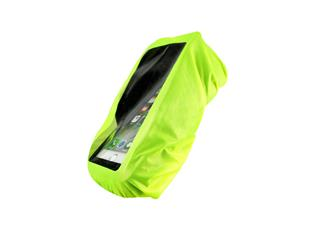 SO EASY RIDER Warm Up Naked Full Box Phone Case - 422ba7a2-8976-47e6-85a6-85d736f182aa