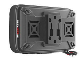 SO EASY RIDER Qi Naked Case Full Box Phone Case - 423f50ae-0a95-49c2-82ab-8c4cb0c18a2f