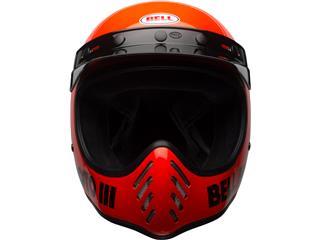 Casque BELL Moto-3 Classic Neon Orange taille XS - 424cd54f-de16-4a1a-8b34-229b2593df31
