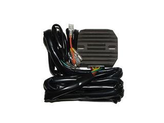 Régulateur ELECTROSPORT Moto Guzzi - 018501