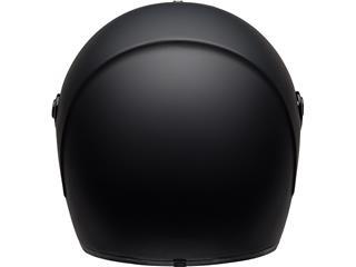 Casque BELL Eliminator Matte Black taille M/L - 428d6711-2ace-4e07-957b-21184795a06a