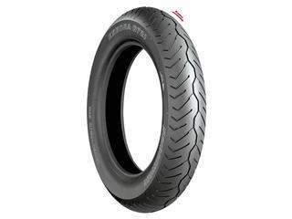 BRIDGESTONE Tyre EXEDRA G721 G Yamaha XVS1300CU 120/70-21 M/C 62H TL
