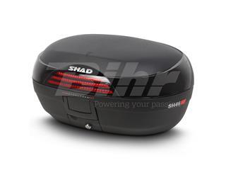 Baúl Shad SH46