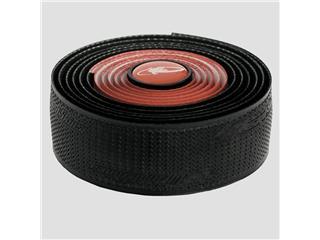 BARTAPE LIZARD SKINZ DSP/2.55MM RED/BLACK DUAL COLOR