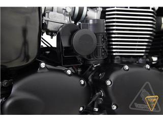 Soporte para claxon Soundbomb Denali Triumph Bonneville/Thruxton - 42c13282-e204-4ede-b415-8a983ec56e21