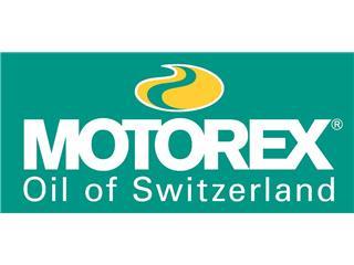 Autocollant MOTOREX 840x385mm - 989063