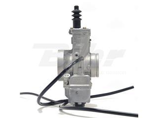 Carburador Mikuni campana plana TMX38 Ø boca 44mm - 42d9ac9b-0379-4dbc-a713-4d7e0ea813fc
