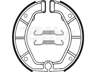 Zapatas de freno Tecnium BA143