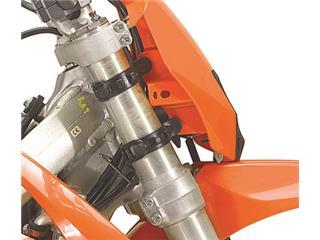 Plaque phare POLISPORT HMX LED rouge  - 43141d18-9c8d-481d-b1a8-7d325bd515f0