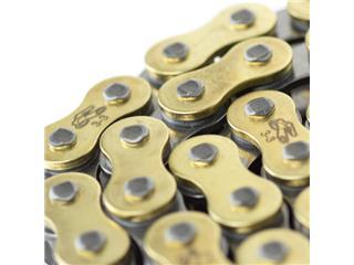 RENTHAL 520 R3-3 Transmission Chain Gold/Black 120-Links - 43178010-7dfc-4fd5-a32f-a7e2ff6abd6b