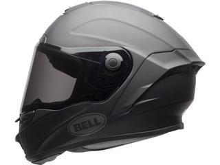 BELL Star DLX Mips Helmet Solid Matte Black Size XXL - 432e3532-935b-41bc-8f40-89db1ebb985e