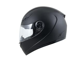 BOOST B550 Helmet Matte Black Size XS