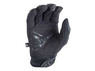 ANSWER AR5 Gloves Black Size L - 4382de44-e11a-4e43-a6f3-b2e046e5b14f