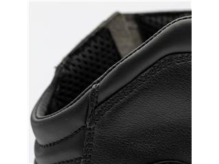 RST Tractech Evo III Short CE Boots Black Size 40 - 43847185-c744-472b-932d-0fe98aa23717