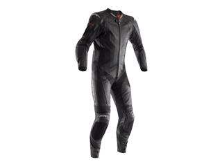 RST R-18 Suit CE Leather Black Size L - 12068BLK44