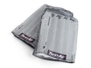 Filet de protection de radiateur TWIN AIR Yamaha YZ125/250 - 790269